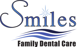 Smiles Family Dental Care